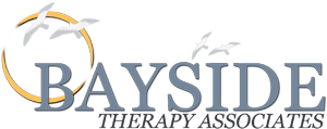 Bayside Therapy Associates